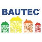 BAUTEC Beteiligungsgesellschaft mbH & Co. Vermiet- und Service KG